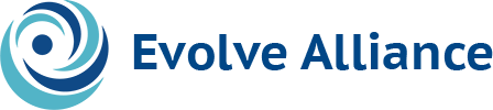 Evolve Alliance